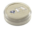Picture of Diamond FX - Metallic White - 45G