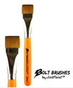 Picture of BOLT Brushes - 1 Inch Stroke