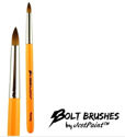 Picture of BOLT Brushes - Blooming Brush