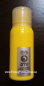 Picture of Cameleon Airline - Canary Yellow 50ml
