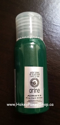 Picture of Cameleon Airline - Pine Dark Green 50ml