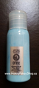 Picture of Cameleon Airline - Baby Blue's Brother (Light Blue) 50ml