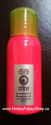 Picture of Cameleon Magenta Pink UV 50ml
