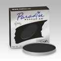 Picture of Paradise Makeup AQ - Black - 7g
