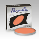 Picture of Paradise Makeup AQ - Coral - 7g