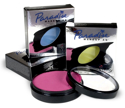 Picture for category Paradise Makeup AQ 40 Grams