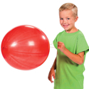 Picture for category Punch Ball