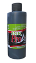 Picture of ProAiir INK Black ( 2oz )