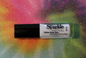 Picture of Sparkle Tattoo Skin Glue (10ml)