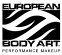 Picture for manufacturer European Body Art