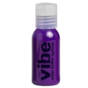 Picture of Purple Vibe Face Paint - 1oz