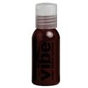 Picture of Bruised Blood Vibe Face Paint - 1oz