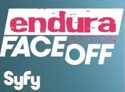 Picture for category Endura Face Off - 1oz