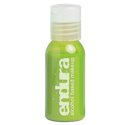 Picture of Lime Green Endura Ink - 1oz