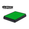 Picture of Global - Neon - Green - 50g