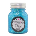 Picture of Pixie Paint - Blue Monday - 30ml