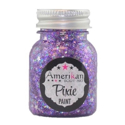 Picture of Pixie Paint - Purple Rain - 30ml