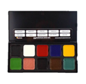 Picture for category Alcohol Activated Palettes