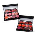 Picture for category Makeup Kits