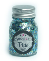 Picture of Pixie Paint - Splash - 30ml