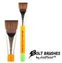 Picture of BOLT Brushes - Firm1 Inch Stroke