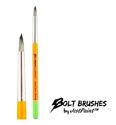 Picture of BOLT Brushes - Small Firm Blooming Brush