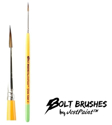 Picture of BOLT Brushes - Firm Liner #2