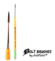 Picture of BOLT Brushes - Firm Liner #3