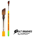 Picture of BOLT Brush - Small Firm Angle