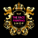 Picture for manufacturer The Face Painting Shop