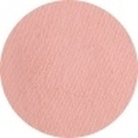 Picture of Superstar Midtone Pink Complexion (Complexion Pink FAB) 16 Gram (018)
