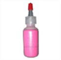 Picture for category Electric UV Florescent Glitter (15ml)