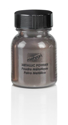 Picture of Mehron Metallic Powder 22g - Bronze