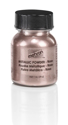 Picture of Mehron Metallic Powder - Rose Gold 28g