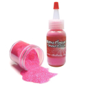 Picture of Hot Pixie Pink - Mama Clown Glitter - 30ml (1oz)