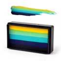 Picture of Silly Farm - Iris Arty Brush Cake - 30g