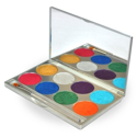 Picture of Paradise Palettes - Brilliant