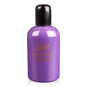 Picture of Mehron Liquid Makeup Purple - 4.5oz