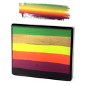 "Picture of Silly Farm - Cameron's Collection ""Glamoween"" Rainbow Cake - 50G"