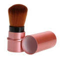 Picture of Kabuki Brush - Rose Gold (1pc)