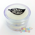 Picture of BIO GLITTER - Biodegradable Glitter - Fine Clear (10g)