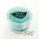 Picture of BIO GLITTER - Biodegradable Glitter - MERMAID MIX (10g)
