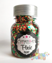 Picture of Pixie Paint - Here Comes Santa Clause - 30ml