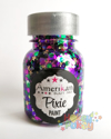 Picture of Pixie Paint - Mardi Gras - 30ml
