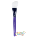 Picture of Art Factory Studio Brush - Glitter Silicone Applicator (Large)