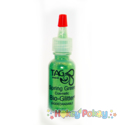 Picture of TAG Bio Glitter - Spring Green (15ml)