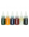 Picture of Endura Primary Ink - 0.5oz - 6 pack
