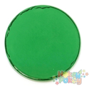 Picture of Superstar Flash Green (Flash Green FAB) 16 Gram (142)