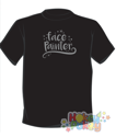Picture of Face Painter - Apparel - Shirt - XS