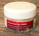 Picture of Bloodymarvellous - Wound filler gel: Pus (15ml)